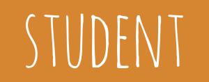 Student Sponsor