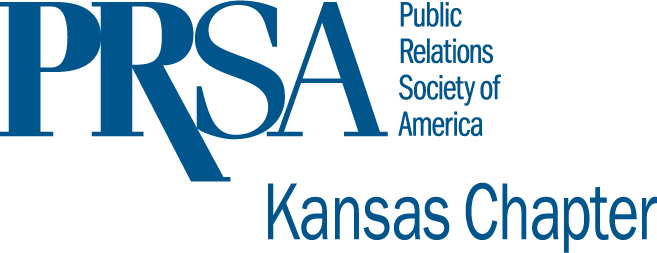 PRSA Kansas